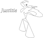 Logo_Justitie.png